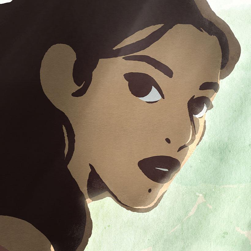 Sokszorosan díjnyertes filmekkel jön a 15.Kecskeméti Animációs Filmfesztivál